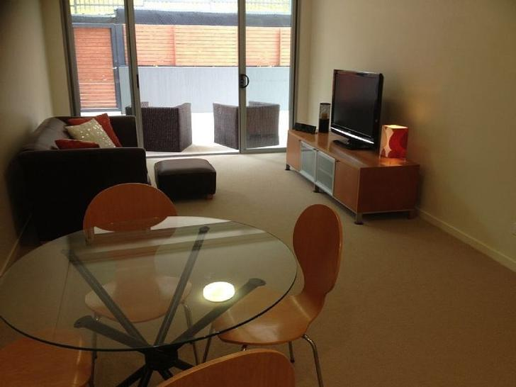 6201/1-8 Nield Avenue, Greenwich 2065, NSW Apartment Photo