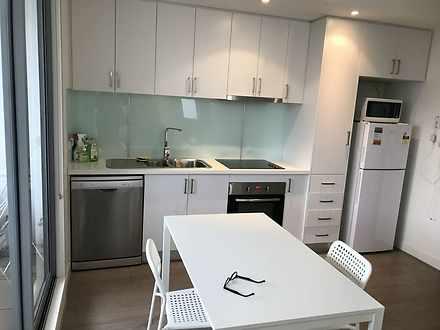 Apartment - 2/284-286 Neeri...