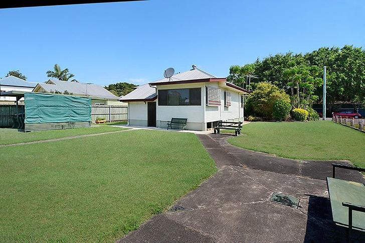 55 Hopper Street, Pinkenba 4008, QLD House Photo