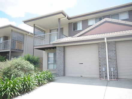 31/15 James Edward Street, Richlands 4077, QLD Townhouse Photo