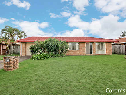 47 Silkyoak Crescent, Fitzgibbon 4018, QLD House Photo