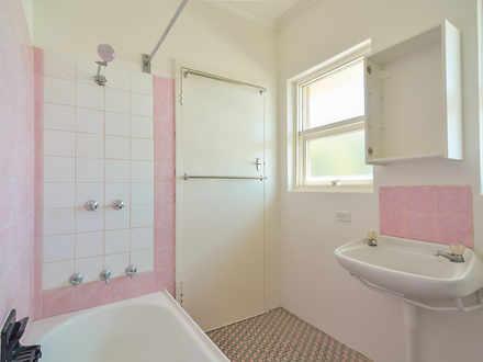 F6bd138c598efe5d6c93c7e5 23666 bathroom 1547144494 thumbnail