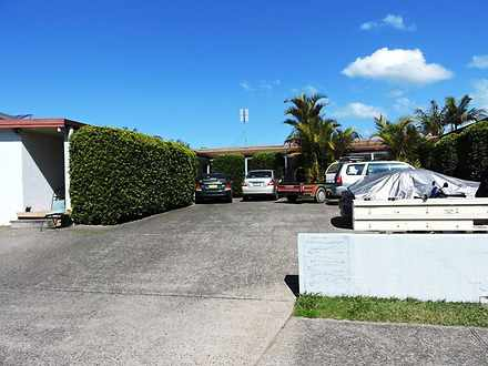 22 - 24 Pacific  , Crescent Head 2440, NSW House Photo