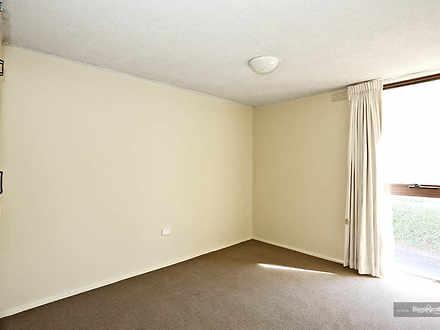 Apartment - 11 / 55 Union S...