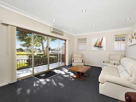 ROOM 4/40 Buller Street, Port Macquarie 2444, NSW Apartment Photo