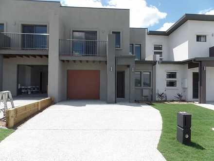 House - 123 Napier Circuit,...