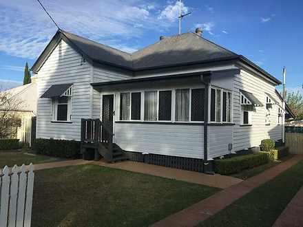 House - 81 Mary Street, Eas...