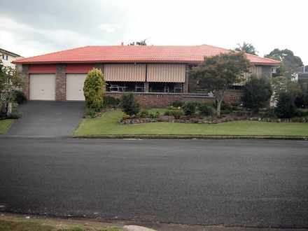 10 Balmaringa Place, Taree 2430, NSW House Photo