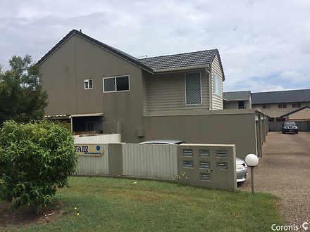 4/7 Arwen Street, Maroochydore 4558, QLD Unit Photo