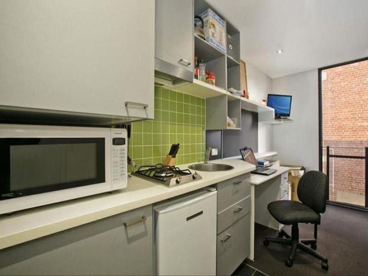 204/24 Barkly Place, Carlton 3053, VIC Apartment Photo