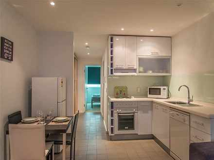 Apartment - 321 281   286 N...