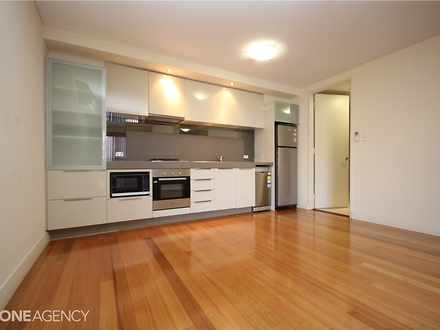 Apartment - 6/45 Pakenham S...