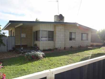 House - 33 Recreation Road,...
