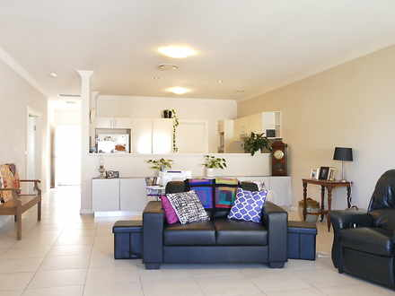Apartment - 19 / 14 Fraser ...