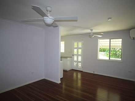 House - 14 Bauhinia Street,...