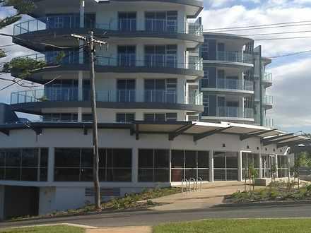 102/1 Pacific Avenue, Tannum Sands 4680, QLD Unit Photo