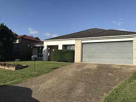 4 Mount Walker Court, Algester 4115, QLD House Photo