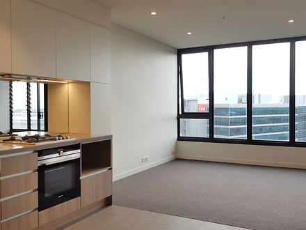 Apartment - A804 / 1 Networ...