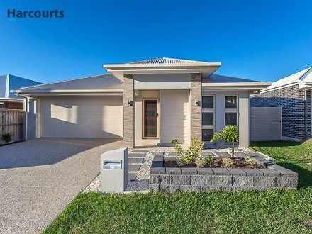 17 Markwell Crescent, Mango Hill 4509, QLD House Photo