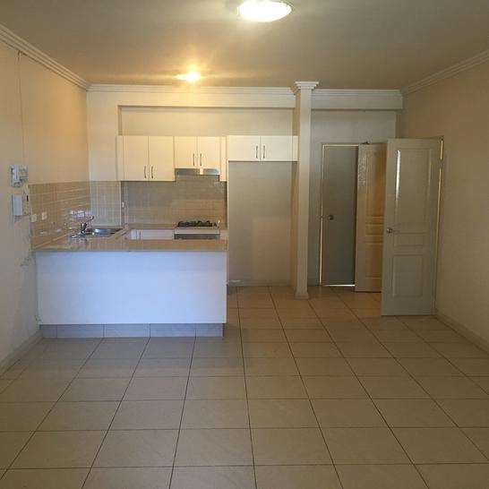 8/1-3 Hall Street, Auburn 2144, NSW Unit Photo