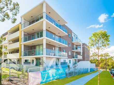 54/1 Cowan Road, Mount Colah 2079, NSW Apartment Photo