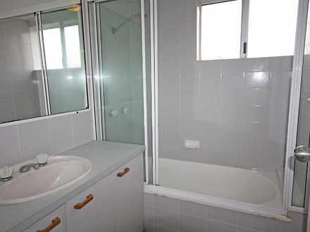 116cd4172ed06519e8550a58 22704 bathroom 1547190741 thumbnail