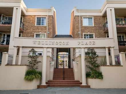 Apartment - 49/30 Bishops R...