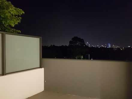 Apartment - 302 / 51 Galada...