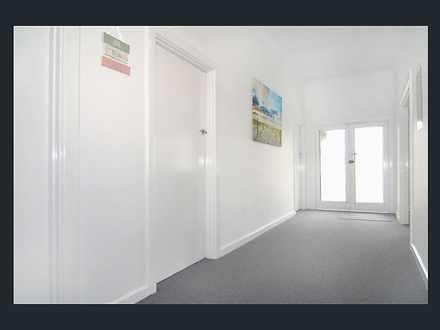 A45e4910ee11f70b6c0ac5f8 16919 hallway2 1547231068 thumbnail