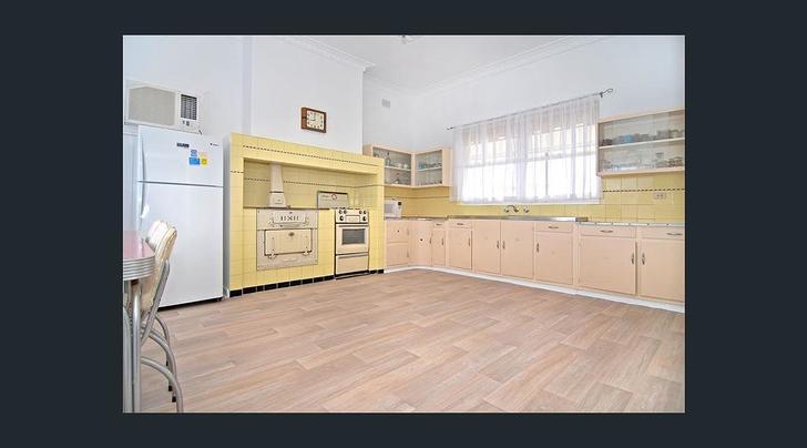 008e42036c5f2f8ada033587 17206 kitchen 1547231084 primary