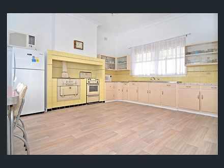 008e42036c5f2f8ada033587 17206 kitchen 1547231084 thumbnail