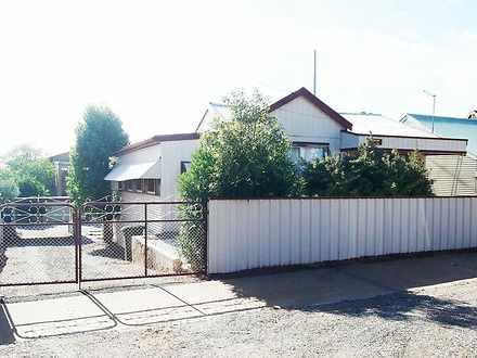 186 Sulphide Street, Broken Hill 2880, NSW House Photo
