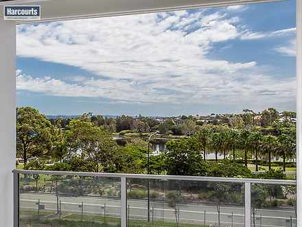 14/27 Discovery Drive, North Lakes 4509, QLD Unit Photo