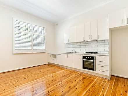 1/49 West Street, Petersham 2049, NSW Apartment Photo