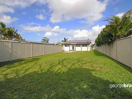 House - 59 Ocean View Road,...