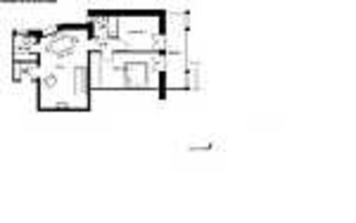 Floor plan 1547264850 primary