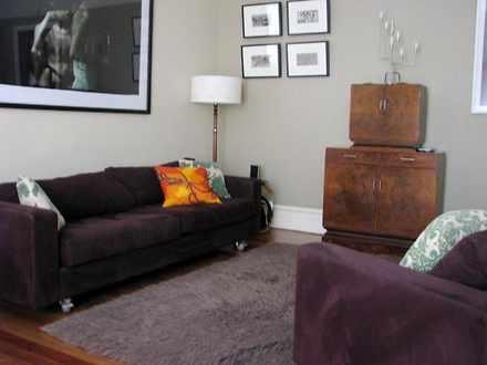 Lounge room   copy 1547265043 thumbnail
