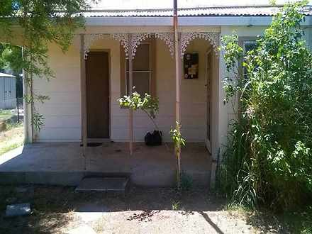 17 Munnell Street, Gulargambone 2828, NSW House Photo