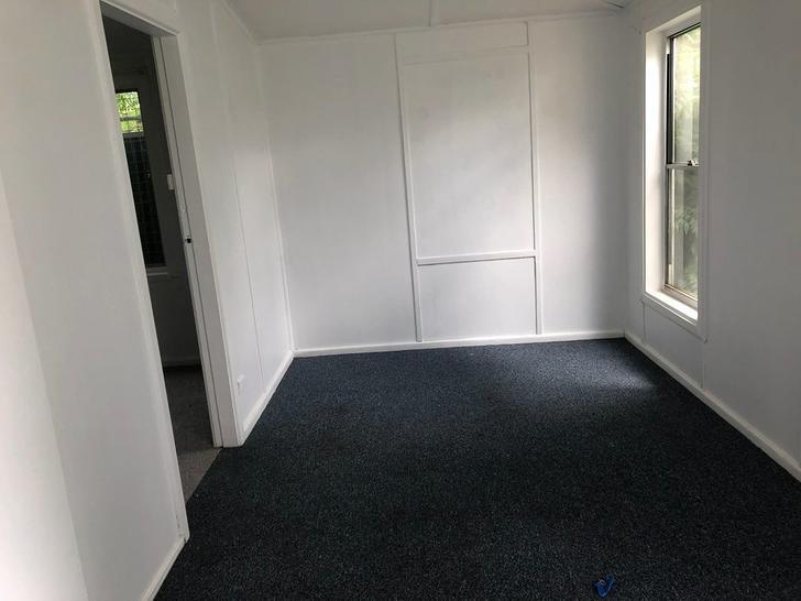 Gulargambone 2828, NSW House Photo