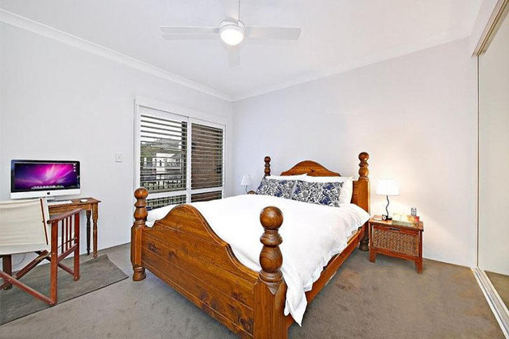 35/8 Williams Parade, Dulwich Hill 2203, NSW Apartment Photo