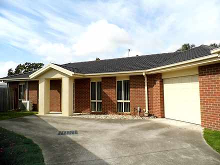 Townhouse - 3/11 Broadford ...