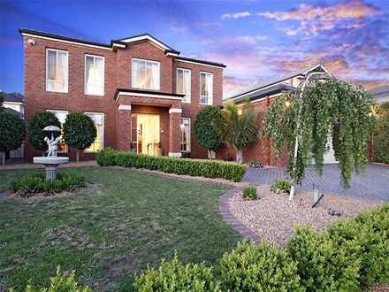 15c41cb66efa8eabe139987b 31432 10 zelkova terrace bundoora vic 3083 real estate photo 1 large 2030073 1547321160 thumbnail