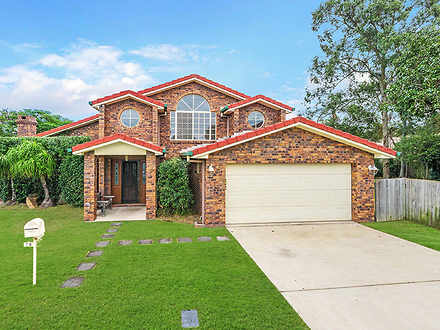 House - 10 Whyalla Close, B...