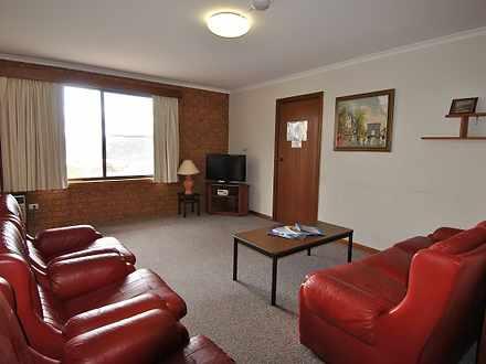 Apartment - 2/10 Cobbodah, ...