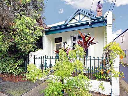 175 Denison Street, Newtown 2042, NSW House Photo