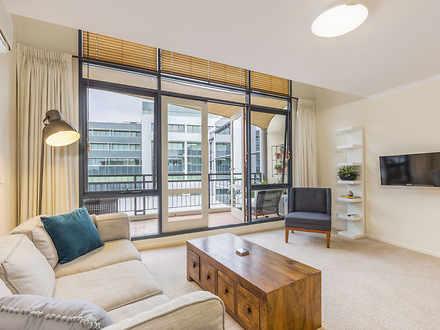 Apartment - 96/66 Allara St...