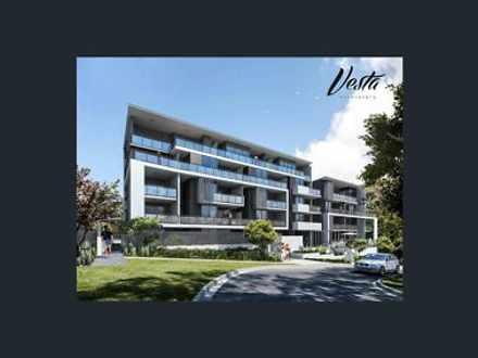 102/32-36 Gonzales Street, Macgregor 4109, QLD Apartment Photo