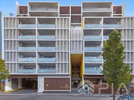 103/25 Cowper Street, Parramatta 2150, NSW Apartment Photo