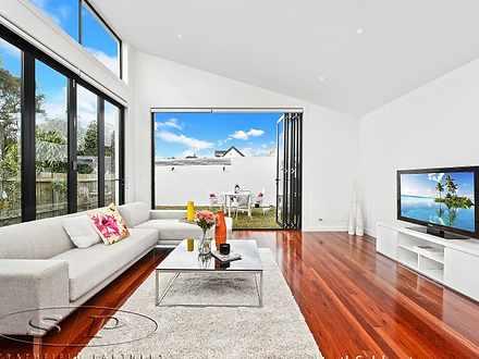 House - 209 Illawarra Road,...