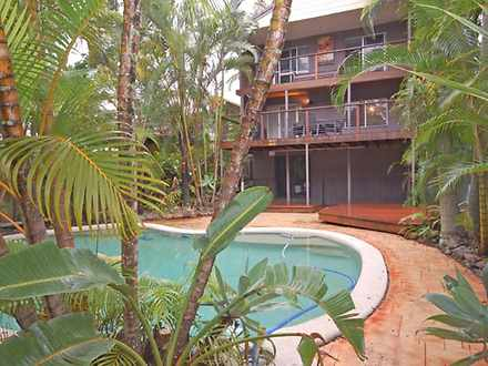 12 Robyn Street, Southport 4215, QLD House Photo